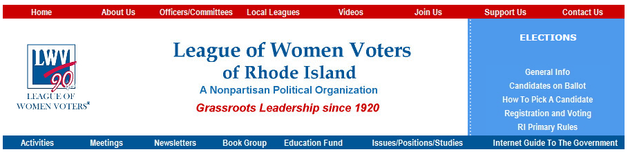 league_of_women_voters