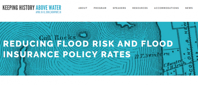 reducing__flood_risk