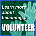 Volunteer Alliance for a Livable Newport