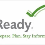 NewportReady – Hurricane Sandy – preparations for Newport!