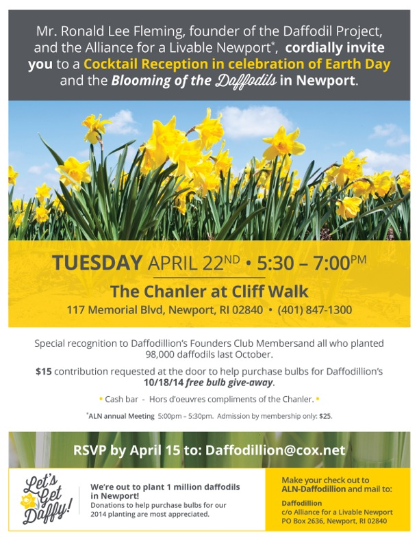 3-DAF-EarthDayInvite_3.10.14