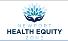 Newport Health Equity Zone Project