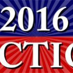 2016 – City of Newport and Rhode Island Candidates List