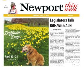 April 8_2019 ALN Annual Meeting Newport This Week