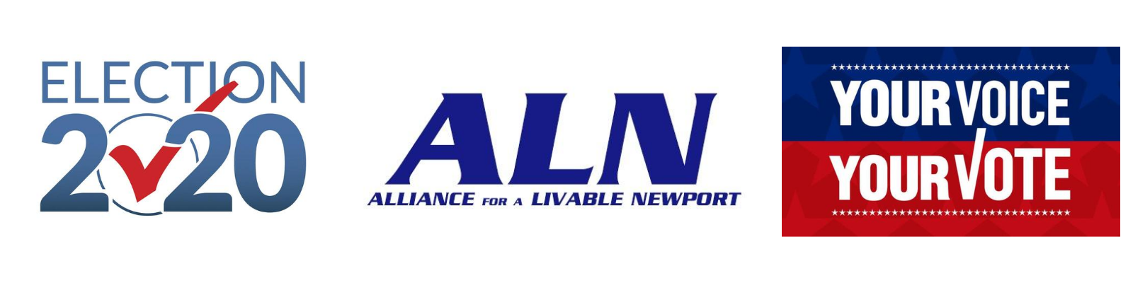 The Alliance for a Livable Newport